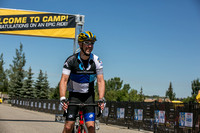 DAY 1 - ROUTE 13 - TheRideAB - Alberta Cancer Foundation-8