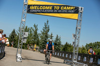 DAY 1 - ROUTE 13 - TheRideAB - Alberta Cancer Foundation-10