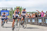 FINISH LINE 2 - TheRideAB - Alberta Cancer Foundation-9
