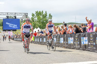 FINISH LINE 2 - TheRideAB - Alberta Cancer Foundation-12