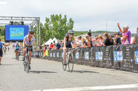 FINISH LINE 2 - TheRideAB - Alberta Cancer Foundation-19
