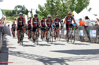 FINISH LINE 3 - TheRideAB - Alberta Cancer Foundation-3