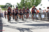 FINISH LINE 3 - TheRideAB - Alberta Cancer Foundation-4