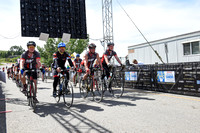 FINISH LINE 3 - TheRideAB - Alberta Cancer Foundation-15