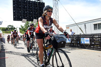FINISH LINE 3 - TheRideAB - Alberta Cancer Foundation-19