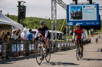 FINISH LINE 4 - TheRideAB - Alberta Cancer Foundation-7