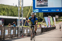FINISH LINE 4 - TheRideAB - Alberta Cancer Foundation-20