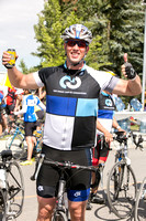 FINISH LINE 5 - TheRideAB - Alberta Cancer Foundation-2
