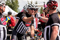 FINISH LINE 5 - TheRideAB - Alberta Cancer Foundation-5