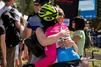 FINISH LINE 5 - TheRideAB - Alberta Cancer Foundation-13