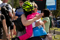 FINISH LINE 5 - TheRideAB - Alberta Cancer Foundation-14