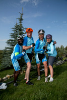 DAY_2_RIDERS_-_TheRideAB-323
