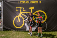 1 - 2 b - theRideAB I Conquer -10132