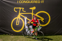 1 - 2 b - theRideAB I Conquer -10133