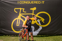 1 - 2 b - theRideAB I Conquer -10141