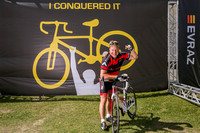 2 - 3 - theRideAB I Conquer -10318