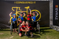 2 - 3 - theRideAB I Conquer -10325