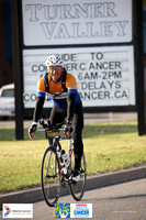 Team Stuart Olson - Ride to Conquer Cancer-17