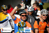 Team Stuart Olson - Ride to Conquer Cancer-2