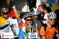 Team Stuart Olson - Ride to Conquer Cancer-3