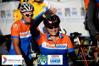 Team Stuart Olson - Ride to Conquer Cancer-4