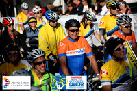 Team Stuart Olson - Ride to Conquer Cancer-7