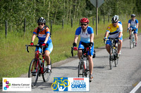 Team Stuart Olson - Ride to Conquer Cancer-9