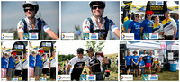 COLLAGES- Tom Baker Cancer Conquerors - RTCCAB-10