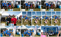 COLLAGES- Tom Baker Cancer Conquerors - RTCCAB-11