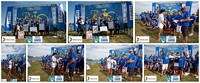 COLLAGES- Tom Baker Cancer Conquerors - RTCCAB-12