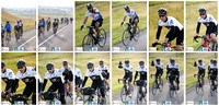 COLLAGES- Tom Baker Cancer Conquerors - RTCCAB-14