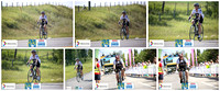 COLLAGES- Tom Baker Cancer Conquerors - RTCCAB-21