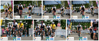 COLLAGES- Tom Baker Cancer Conquerors - RTCCAB-26