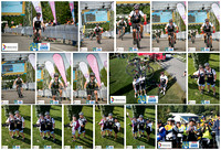 COLLAGES- Tom Baker Cancer Conquerors - RTCCAB-29