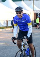 DAY 2 - ROUTE 14 - TheRideAB - Alberta Cancer Foundation-75
