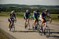 DAY 2 - ROUTE 21 - TheRideAB - Alberta Cancer Foundation-194