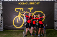 3 - 4 - theRideAB I Conquer -10204