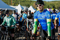 OPENING CEREMONY - TheRideAB - Alberta Cancer Foundation-526