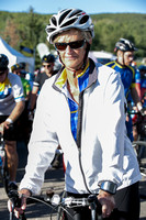 OPENING CEREMONY - TheRideAB - Alberta Cancer Foundation-532