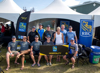RIDERS1- SPONSOR VILLAGE - TheRideAB - Alberta Cancer Foundation-3