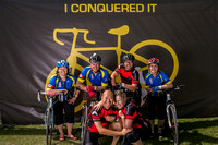 2 - 3 - theRideAB I Conquer -10324