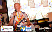 PENGROWTH - Recognition Night - Ride to Conquer Cancer-4