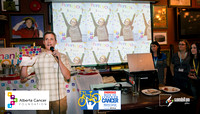 PENGROWTH - Recognition Night - Ride to Conquer Cancer-5