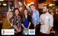 PENGROWTH - Recognition Night - Ride to Conquer Cancer-9