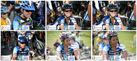 COLLAGES -Pengrowth Heels To Wheels - Ride to Conquer Cancer-3