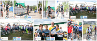 COLLAGES -Pengrowth Heels To Wheels - Ride to Conquer Cancer-4