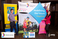 PENGROWTH - Recognition Night - Ride to Conquer Cancer