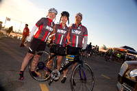 RIDERS3 - DAY 2 - TheRideAB - Alberta Cancer Foundation-132-96