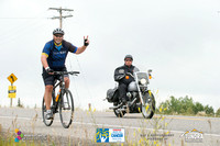 DAY 1- TheRideAB- c-0591-2