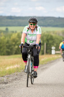 DAY 2- TheRideAB-n-17-0231